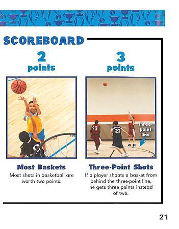 SCHOLASTIC - NEWS NONFICTION READERS - LET'S TALK BASKETBALL (PAGE 21).jpg