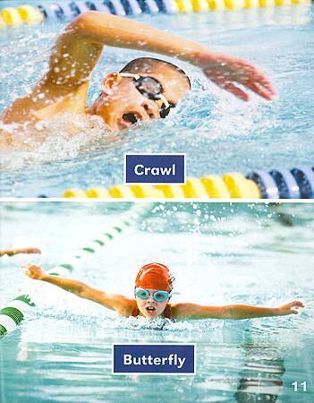 SCHOLASTIC - NEWS NONFICTION READERS - LET'S TALK SWIMMING (PAGE 11).jpg