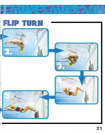 SCHOLASTIC - NEWS NONFICTION READERS - LET'S TALK SWIMMING (PAGE 21).jpg