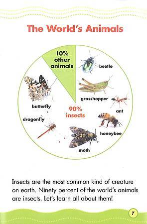 SCHOLASTIC - SCIENCE VOCABULARY READERS - INCREDIBLE INSECTS (PAGE 7).jpg