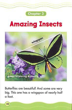 SCHOLASTIC - SCIENCE VOCABULARY READERS - INCREDIBLE INSECTS (PAGE 12).jpg