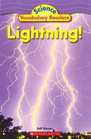 SCHOLASTIC - SCIENCE VOCABULARY READERS - LIGHTNING.jpg