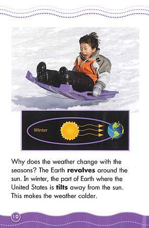 SCHOLASTIC - SCIENCE VOCABULARY READERS - WEATHER! (PAGE 10).jpg