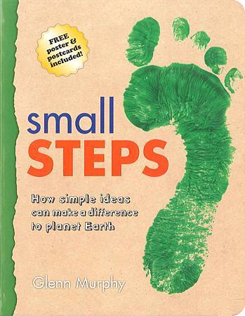 SMALL STEPS - COVER PAGE.jpg