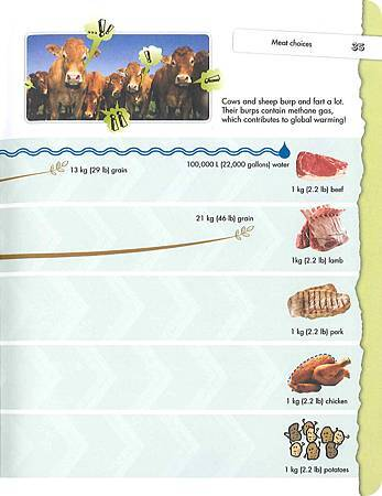 SMALL STEPS - PAGE 35.jpg