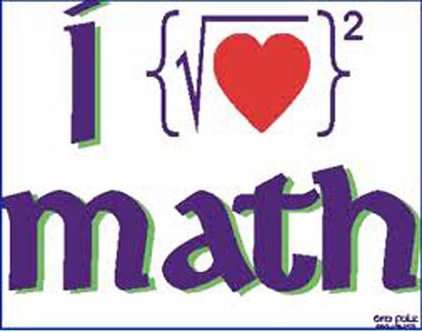 數學課程招生廣告 02.jpg