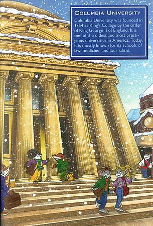 GERONIMO STILTON - A VERY MERRY CHRISTMAS - 05.jpg