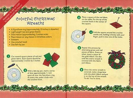 GERONIMO STILTON - A VERY MERRY CHRISTMAS - 15+16.jpg