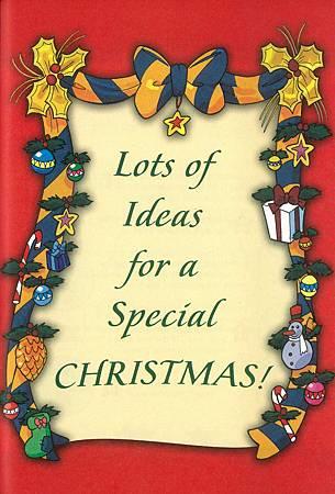 GERONIMO STILTON - THE CHRISTMAS TOY FACTORY - 03.jpg