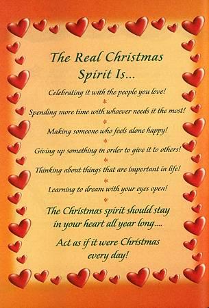 GERONIMO STILTON - THE CHRISTMAS TOY FACTORY - 04.jpg