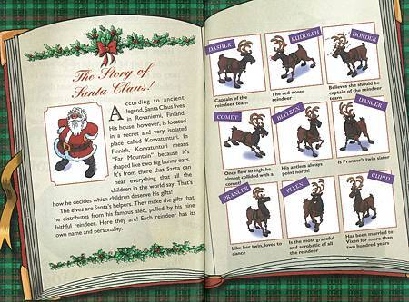 GERONIMO STILTON - THE CHRISTMAS TOY FACTORY - 01+02.jpg
