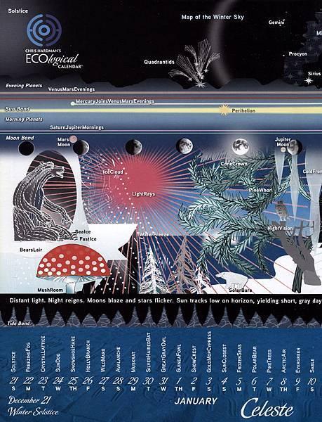 ECO LOGICAL CALENDAR 04A.jpg