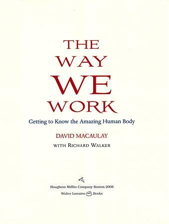 THE WAY WE WORK - 01.jpg