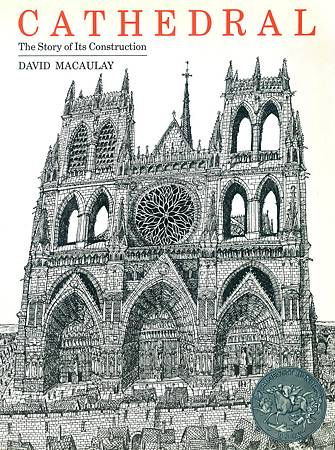 CATHEDRAL - COVER PAGE.jpg