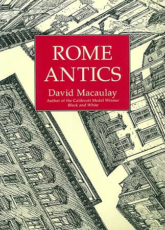 ROME ANTICS - COVER PAGE.jpg