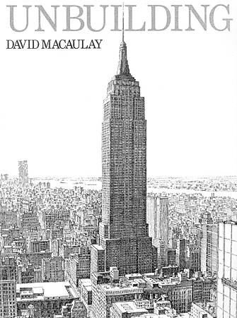 UNBUILDING - COVER PAGE.jpg