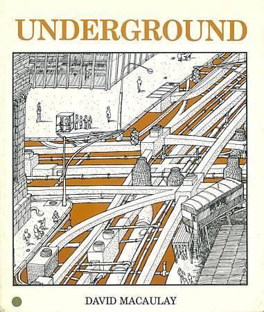 UNDERGROUND - COVER PAGE.jpg