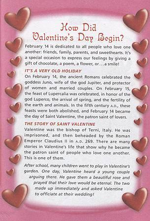 GERONIMO STILTON (VALENTINE'S DAY DISASTER) - 01.jpg