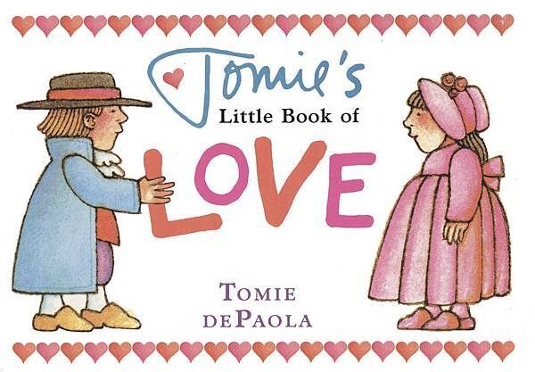 LITTLE BOOK OF LOVE - COVER.jpg