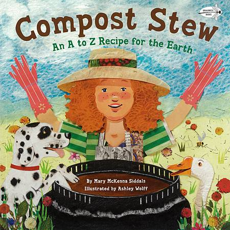 COMPOST STEW - AN A TO Z RECIPE FOR THE EARTH.jpg