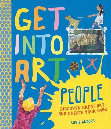 GET INTO ART - PEOPLE.jpg