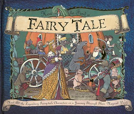 HOW TO FIND A FAIRY TALE.jpg