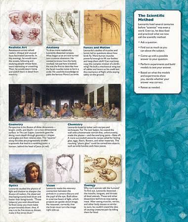 LEONARDO DA VINCI 2 - PAGE 13.jpg