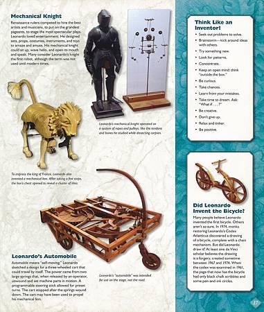 LEONARDO DA VINCI 2 - PAGE 17.jpg