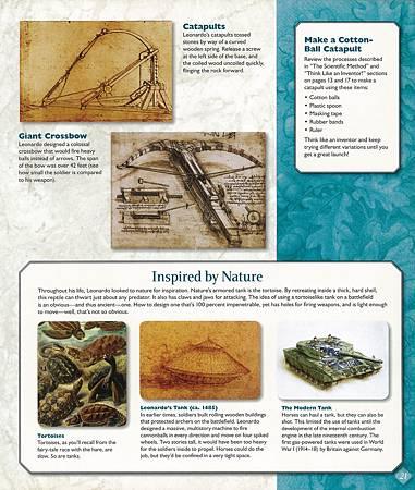 LEONARDO DA VINCI 2 - PAGE 21.jpg