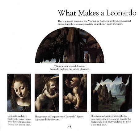 WHAT MAKES A LEONARDO A LEONARDO - 03.jpg