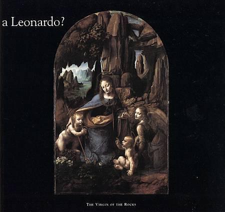 WHAT MAKES A LEONARDO A LEONARDO - 04.jpg