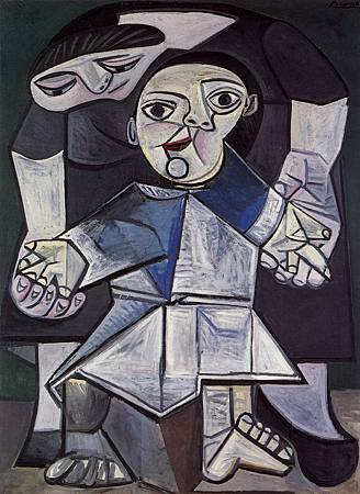 WHAT MAKES A PICASSO A PICASSO - 01A.jpg