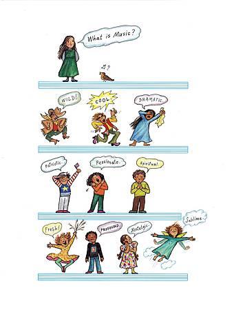 AH, MUSIC! - PAGE 4.jpg