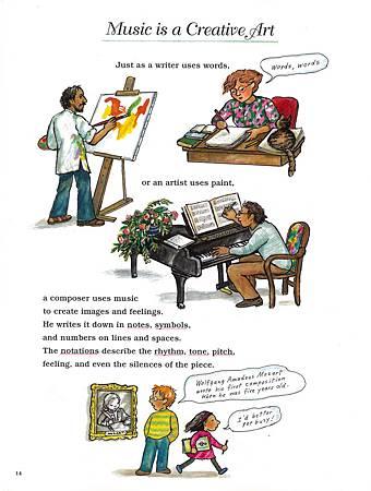 AH, MUSIC! - PAGE 14.jpg