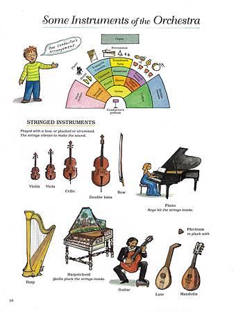 AH, MUSIC! - PAGE 18.jpg