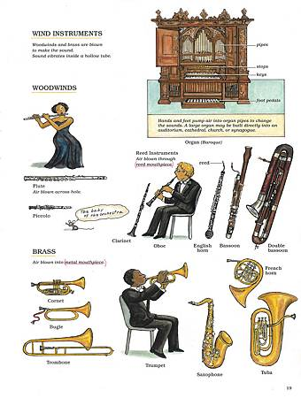 AH, MUSIC! - PAGE 19.jpg