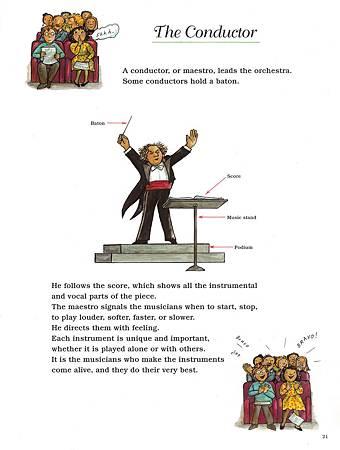 AH, MUSIC! - PAGE 21.jpg