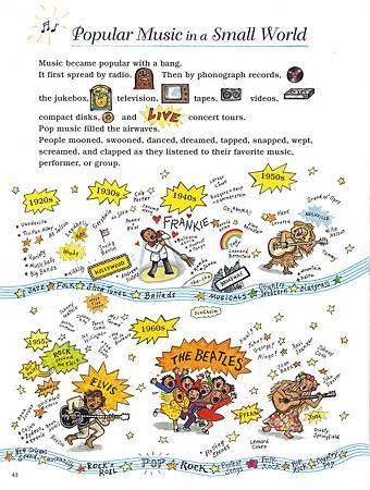 AH, MUSIC! - PAGE 42.jpg