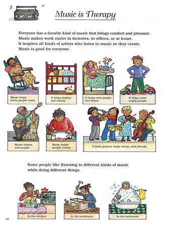AH, MUSIC! - PAGE 44.jpg