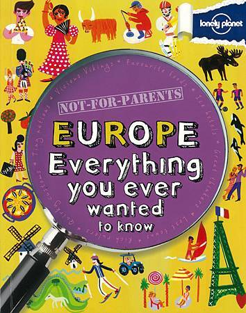 EUROPE (EVERYTHING YOU EVER WANTED TO KNOW) - COVER PAGE.jpg