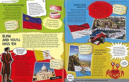 EUROPE (EVERYTHING YOU EVER WANTED TO KNOW) - PAGE 20+21.jpg