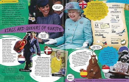 EUROPE (EVERYTHING YOU EVER WANTED TO KNOW) - PAGE 58+59.jpg