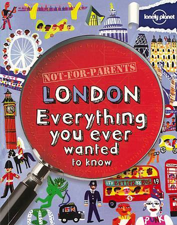 LONDON (EVERYTHING YOU EVER WANTED TO KNOW) - COVER PAGE.jpg