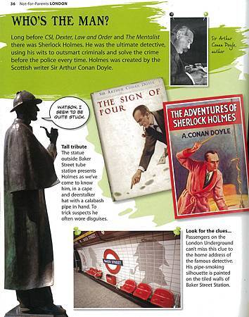 LONDON (EVERYTHING YOU EVER WANTED TO KNOW) - PAGE 36.jpg