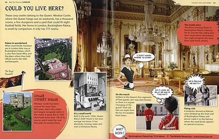 LONDON (EVERYTHING YOU EVER WANTED TO KNOW) - PAGE 66+67.jpg