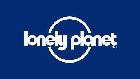 LONELY PLANET - BLUE.jpg