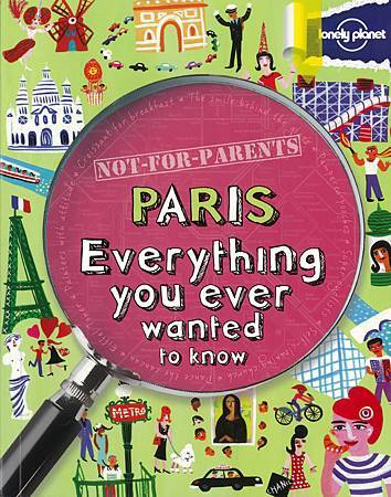 PARIS (EVERYTHING YOU EVER WANTED TO KNOW) - COVER PAGE.jpg