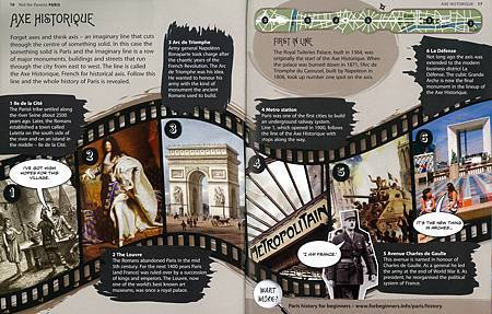 PARIS (EVERYTHING YOU EVER WANTED TO KNOW) - PAGE 16+17.jpg