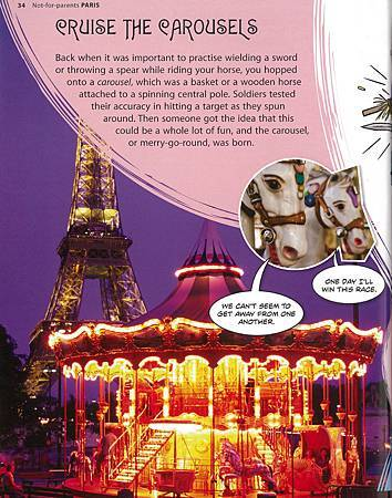PARIS (EVERYTHING YOU EVER WANTED TO KNOW) - PAGE 34.jpg