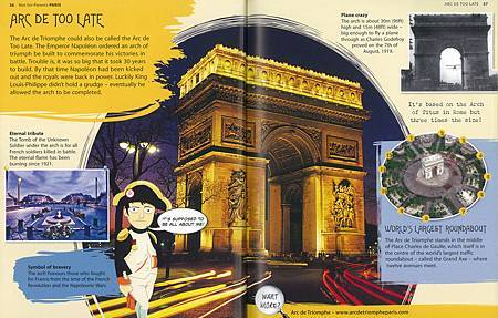 PARIS (EVERYTHING YOU EVER WANTED TO KNOW) - PAGE 36+37.jpg